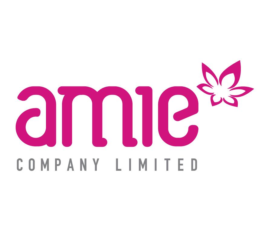 TNHH Sản xuất Thương Mại Quốc Tế Việt Sing (AMIE)